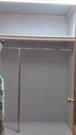 12 000 Руб., Аренда квартиры, Псков, Ул. Юбилейная, Аренда квартир в Пскове, ID объекта - 323173883 - Фото 7
