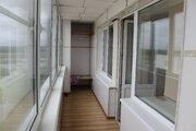 Продажа, Купить квартиру в Сыктывкаре по недорогой цене, ID объекта - 329437973 - Фото 12