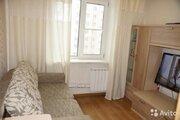 2 980 000 Руб., Продается квартира 32 кв.м, г. Хабаровск, ул. Сысоева, Купить квартиру в Хабаровске по недорогой цене, ID объекта - 319205726 - Фото 5