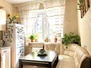 Продажа отличной 1 к. кв - 37.5 м2, 4/10 этаж., Купить квартиру в Санкт-Петербурге по недорогой цене, ID объекта - 321356203 - Фото 23