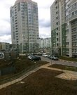 Продам 1-комн. кв. 34 кв.м. Белгород, Газовиков