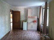 Продажа квартиры, Владивосток, Ул. Амурская - Фото 1