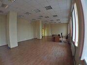 Офис 130 кв.м. в аренду у м. Нагатинская. - Фото 4