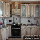 Продаюдом, Омск, улица 7-я Самарская, 43