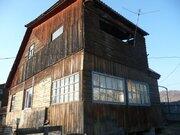 Продажа дома, Култук, Слюдянский район, Ул. Солнечная - Фото 3