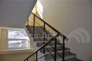 Продажа квартиры, Туапсе, Туапсинский район, Спортивная улица - Фото 5