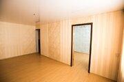Продажа двухкомнатной квартиры по цене однокомной. - Фото 4