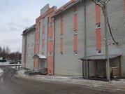 Продажа гаражей ул. Чернопрудная