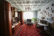 Улица Хорошавина 15; 3-комнатная квартира стоимостью 3400000р. город . - Фото 1