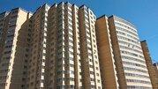 Продажа квартиры, Долгопрудный, Набережная улица