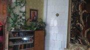 Продажа квартиры, Ногинск, Ногинский район