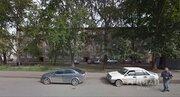 1-к кв. Красноярский край, Красноярск Зеленая Роща мкр, ул. . - Фото 2