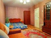 Продажа квартиры, Вологда, Ул. Пугачева - Фото 4