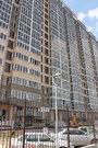 Продается однокомнатная квартира в ЖК Дуэт г. Краснодар - Фото 3