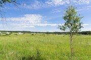 Земельный участок в Можайске - Фото 2