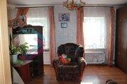 Продажа дома, Кемерово, Ул. Тайдонская - Фото 1