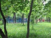 11 880 000 Руб., 2х.кв на ул.Марии Ульяновой 9к2, Продажа квартир в Москве, ID объекта - 318266484 - Фото 19
