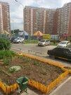 Сдам квартиру в Москве, Аренда квартир в Москве, ID объекта - 315343334 - Фото 21