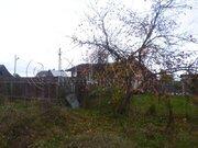 Продажа дома, Ромашки, Приозерский район, Ул. Зеленая - Фото 2