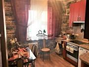 Продам 3-к квартиру в п. Андреевка вблизи г. Зеленограда - Фото 5
