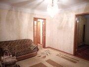 Продажа дома, Ставрополь, Ул. Авиационная - Фото 1