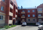 Продажа квартир ул. Северная