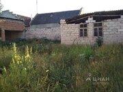 Продажа участка, Нартан, Чегемский район, Ул. Пачева - Фото 2