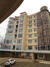 Пентхаус с дизайнерским ремонтом в Сочи, Купить квартиру в Сочи по недорогой цене, ID объекта - 321076209 - Фото 19