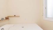 350 000 €, Продажа квартиры, Барселона, Барселона, Купить квартиру Барселона, Испания по недорогой цене, ID объекта - 313152588 - Фото 11