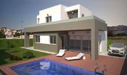 Продажа дома, Ла-Мата, Толедо, Продажа домов и коттеджей Ла-Мата, Испания, ID объекта - 501765127 - Фото 1
