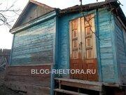 Продажа дома, Саратов, Ул. Рубиновая