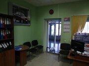 Продается Нежилое помещение. , Лысьва г, улица Багратиона - Фото 5