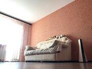 Продажа отличной 1 к. кв - 37.5 м2, 4/10 этаж., Купить квартиру в Санкт-Петербурге по недорогой цене, ID объекта - 321356203 - Фото 17