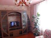 Продажа дома, Ребриха, Ребрихинский район, Ул. Нефтебаза - Фото 2