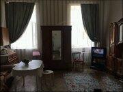 Продается 3 к. кв в историческом центре Санкт-Петербурга по адресу .