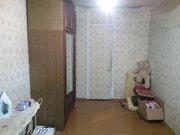 2 200 000 Руб., Центр, лучший этаж, тёплый дом, недорого, Купить квартиру в Ярославле по недорогой цене, ID объекта - 320545735 - Фото 5