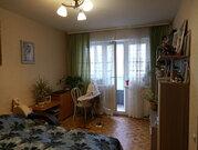 1 комнатная квартира 2 мкр д 44, Обмен квартир в Егорьевске, ID объекта - 332781768 - Фото 1