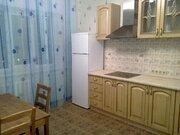 Аренда квартиры, Новосибирск, Ул. Семьи Шамшиных