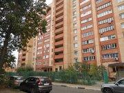 2-комнатная квартира в г. Красногорск, ул. Циолковского, д. 17 - Фото 3