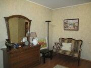 Продажа, Купить квартиру в Сыктывкаре по недорогой цене, ID объекта - 322993061 - Фото 7