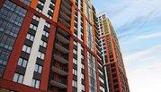 Продажа 2-комнатной квартиры, 50.8 м2 - Фото 3