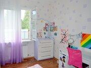 Уютный дом в 40 км от Санкт -Петербурга - Фото 5