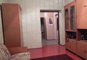 Аренда квартиры, Кызыл, Ул. Калинина, Аренда квартир в Кызыле, ID объекта - 317711630 - Фото 1