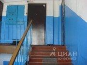 Продажа квартиры, Волочаевка-2, Смидовичский район, Купить квартиру Волочаевка-2, Смидовичский район по недорогой цене, ID объекта - 324305341 - Фото 2