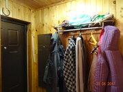 Продаётся 1/2 дома в Алабушево. - Фото 3