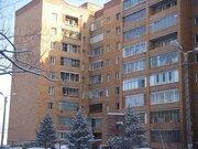 Аренда квартир ул. Калинина