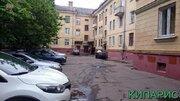 Продажа квартир Ленина пр-кт.