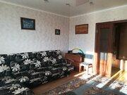 Предлагаем приобрести 4-х квартиру в Копейске по пр.коммунистический24 - Фото 3