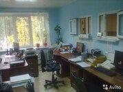 Продажа офиса, Оренбург, Ул. Транспортная - Фото 1