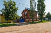 Продажа дома, Бирск, Бирский район, Ул. Курбатова - Фото 3